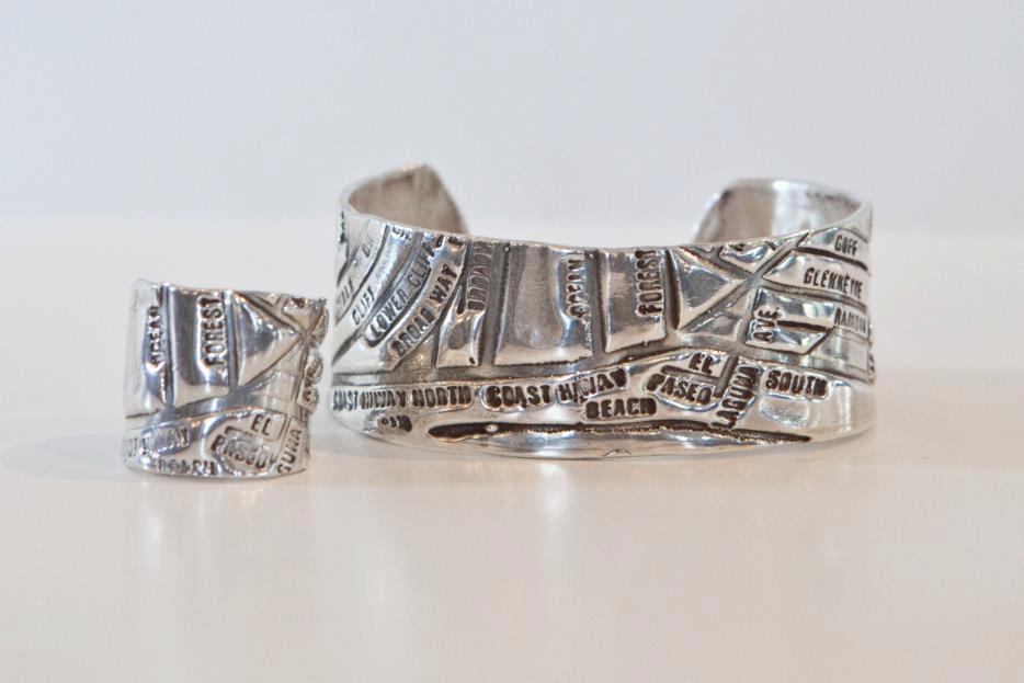 laguna bracelet (2)